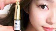 【Night Eye Beaute夜用雙眼皮養成膠水】的評價與效果!實際購入使用心得總結