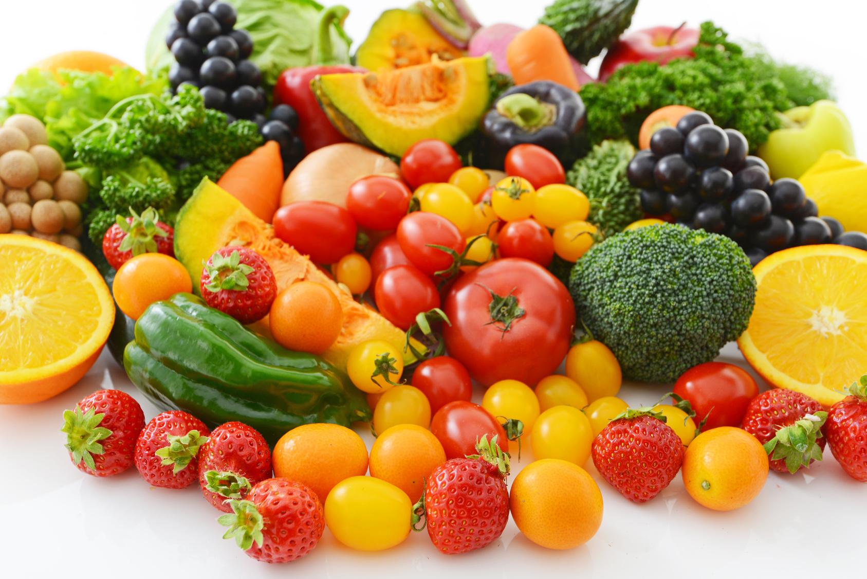 水果酵素的圖片