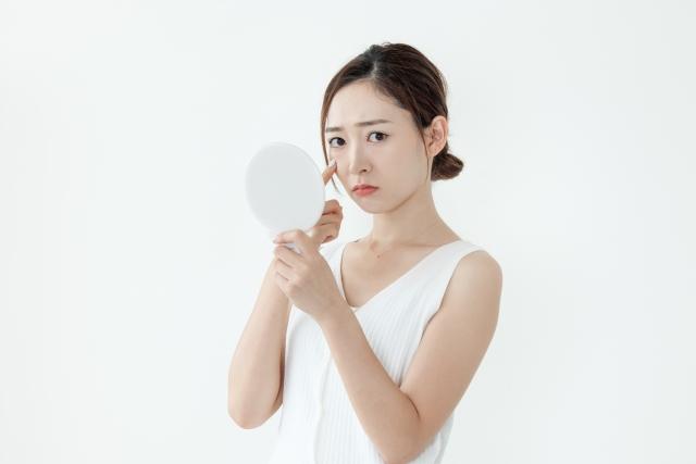 很想解決困難的黑頭粉刺!不傷害肌膚的方法是?