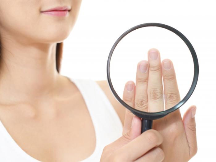 手指甲變長的周期是什麼?怎麼讓指甲變長?