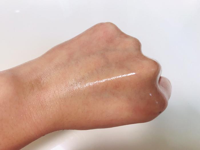 cocone七效合一卸妝潔顏乳霜