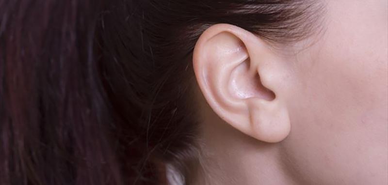 耳垂容易長出粉瘤