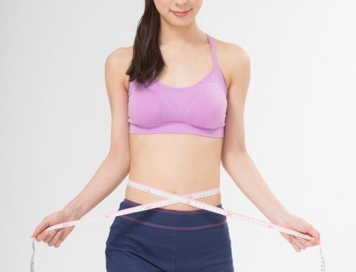 超簡單減肥方式