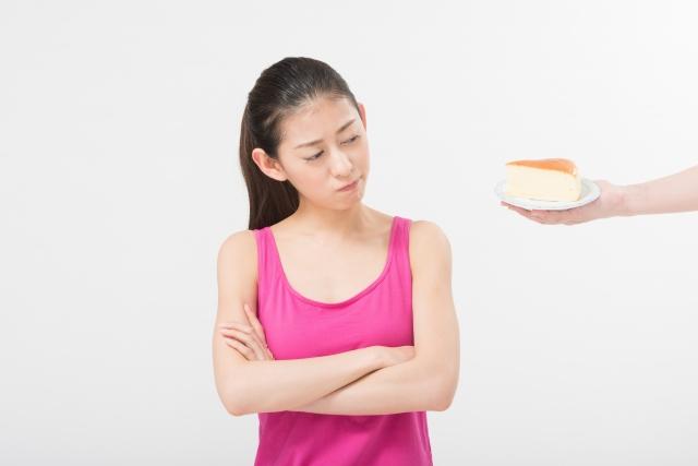 增肌減脂的飲食方法是什麼?食物排名大公開!