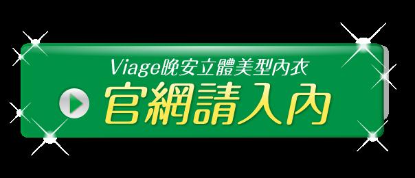 前往Viage官方網站