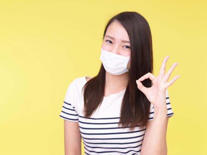 防止冬天皮膚乾燥的唇部保養